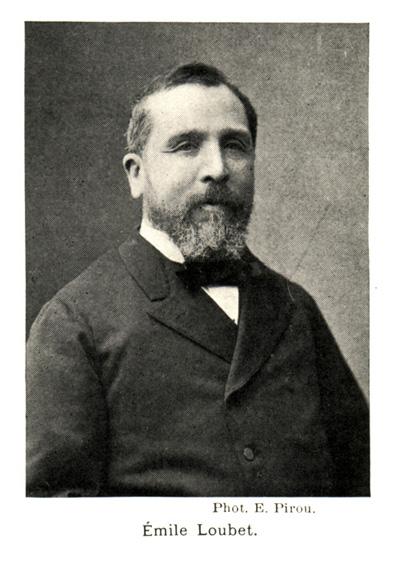 waldeck rousseau loi 1901